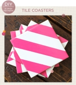 http://thefoxandshe.com/diy-tile-coasters/