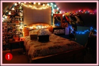 cool-teenage-bedrooms-tumblrteen-room-on-tumblr-teenage-bedroom-tumblrteen-room-on-tumblr-jxe4hfx0