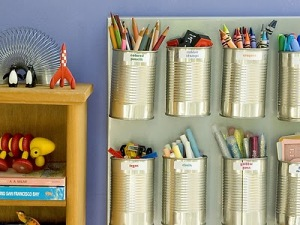 diy-storage-made-of-recycled-cans-1