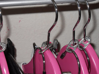 Get the Most Out of Your Hangers