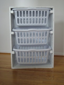 httplovelacefiles.blogspot.com201104laundry-basket-dresser.html