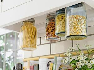 httpwww.hgtv.comdesignmake-and-celebratehandmadediy-hanging-mason-jar-storagesoc=pinterest