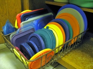 www.httpdomesblissity.blogspot.com.au201207kitchen-organising-tips.html