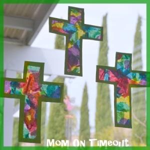 Cross Craft