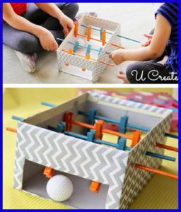 kid-foosball-table