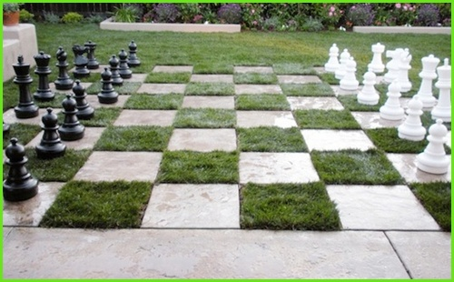 32-Of-The-Best-DIY-Backyard-Games-You-Will-Ever-Play6