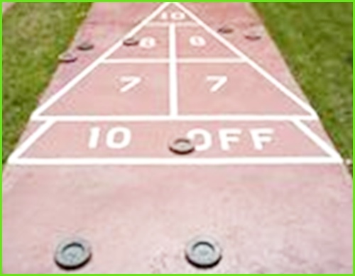 615x200-ehow-images-a07-3c-so-homemade-shuffleboard-800x800
