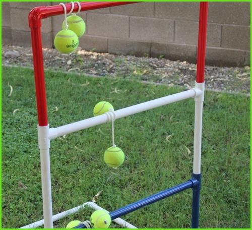 DIY-Patriotic-Ladder-Golf-Game1-694x1024