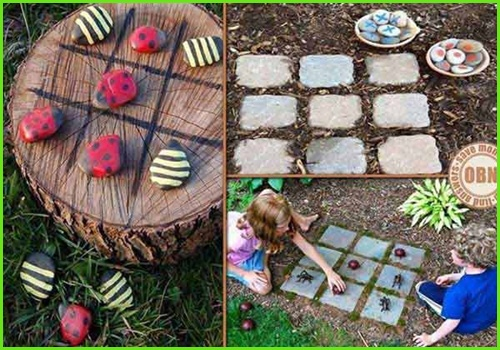 DIY-Ways-Of-Backyard-02