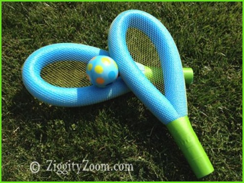 racquet-4_0