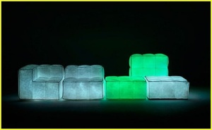 via-lattea-glowing-air-filled-furniture-1