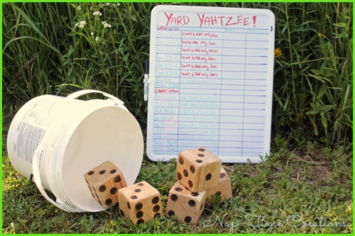 yard-yahtzee5-1024x682